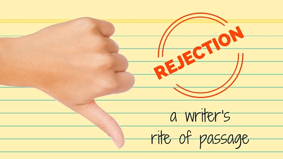 REJECTED-2
